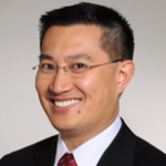 Richard Wong She